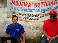 Entrevistas chame pelo fone (82)8848-6674 ou 9317-9732