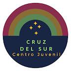 ::Centro Juvenil Cruz del Sur::
