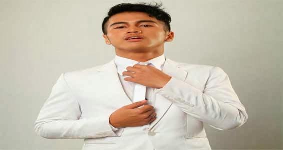 Kisah cerita sejarah perjalan Ubay di Indonesian Idol 2014