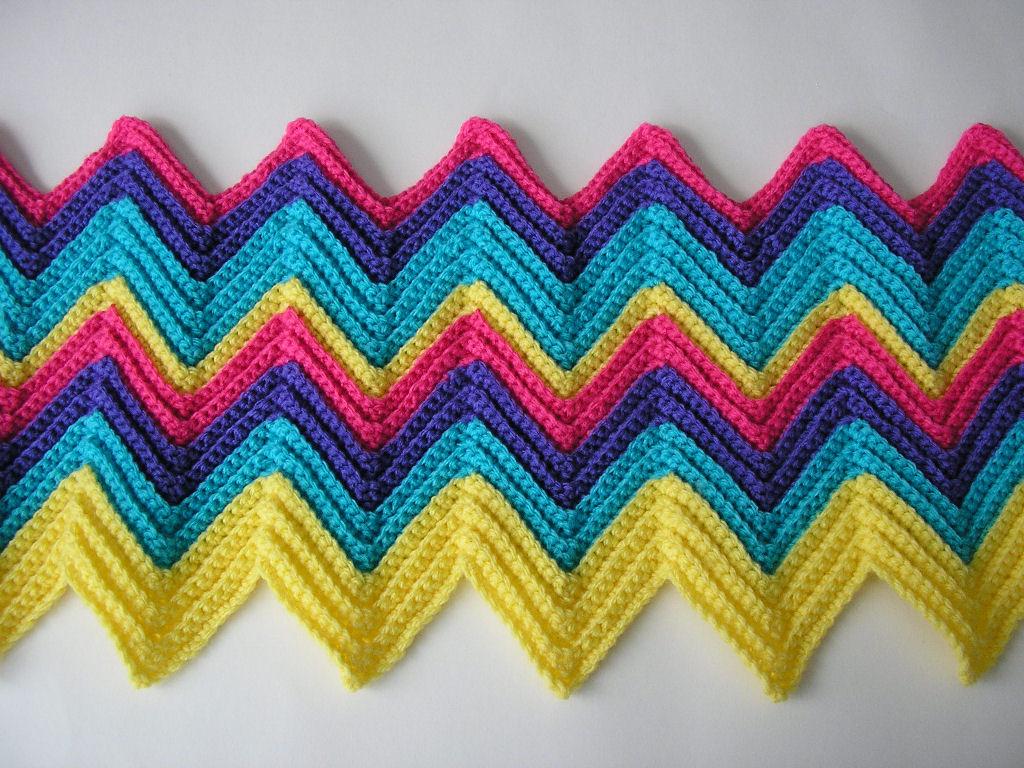 Justjen-knits&stitches: February 2011