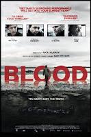 Blood (2012) online y gratis