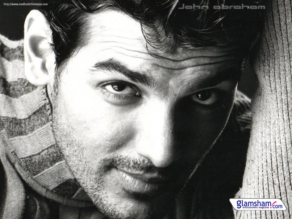 John Abraham Wallpaper Pack 1 All Entry Wallpapers