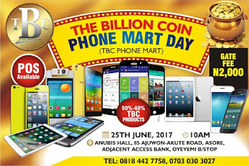 Phone Mart Day