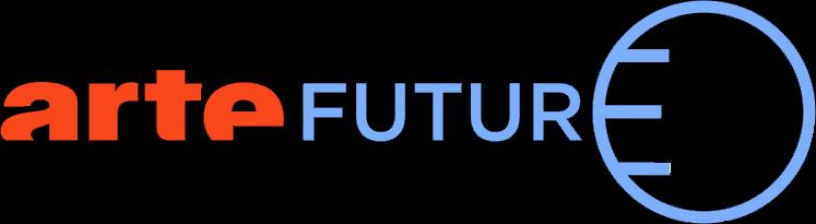future.arte.tv/fr