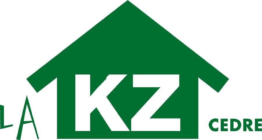 Voluntariat a la KZ