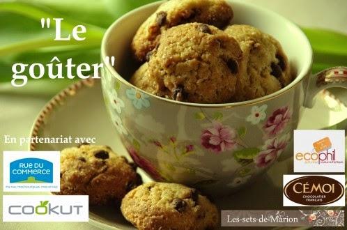 http://noviceencuisine.over-blog.com/article-concours-pour-les-3-ans-du-blog-a-vos-recettes-123631350.html