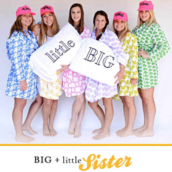 fun sorority gifts from ring ching ching