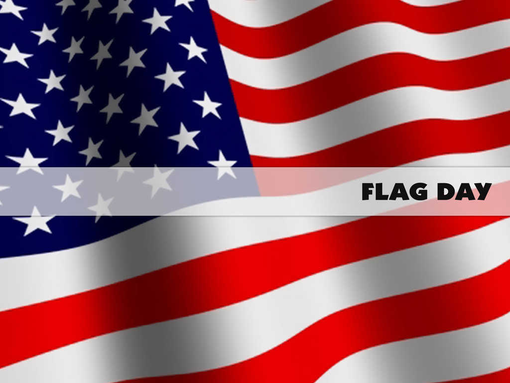 United states flag background powerpoint roho4senses united states flag background powerpoint publicscrutiny Image collections