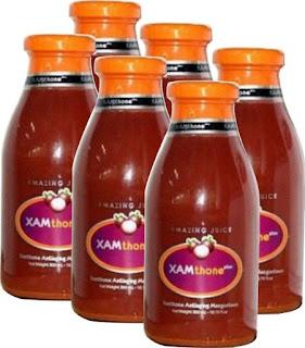 Obat Herbal Penyakit Flek Paru Paru