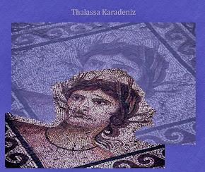 Αρχαιολογικό κι Εθνογραφικό μουσείο Σαμσούντας. Εικαστική περιήγηση στα εκθέματα