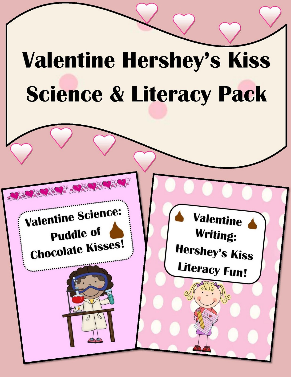 hersheys kiss descriptive essay Hershey kiss taste since you'll valentine's day hershey kiss opinion writing & graphing activity hershey's has come out with a wide variety of chocolate.