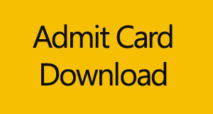 TNPSC CCSE Group II Hall Ticket/Call Letter 2014 Download