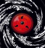 Izanagi and Izanami Uchiha Sharingan Itachi Sasuke Madara Kakashi    Izanagi And Izanami Sharingan