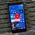 Daftar Isu di Windows 10 Mobile Insider Preview Build 10149
