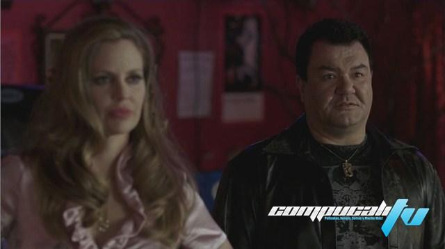 True Blood Segunda Temporada Completa DVDRip Español Latino