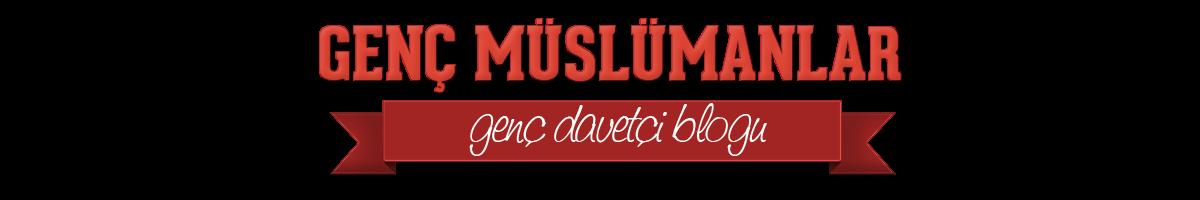 Genç Müslümanlar