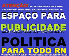 ESPAÇO LIVRE 09