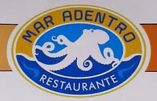 Mar Adentro Restaurante
