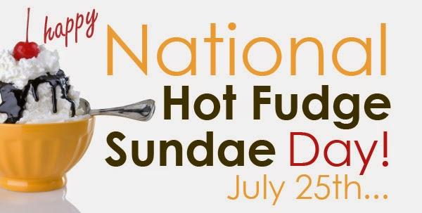 http://www.ocfoodies.com/profiles/blogs/it-s-national-hot-fudge-sundae
