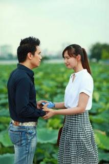 Tình Yêu Không Hẹn Trước 2013 full trọn bộ online - Phim Việt Nam