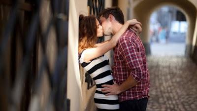 Truyện ngắn hay Chồng ngủ với vợ ân nhân