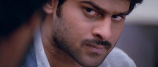 teluguandhra: Download Chatrapathi (2005) DvdRip 720p Telugu Movie