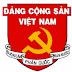 Nước Việt Nam là Của Dân tộc Việt nam, Không Phải Của Đảng CS