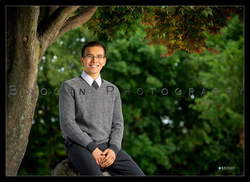 Senior Portrait, Portrait, Photography, Family Portraits, Executive Portraits, Photographer