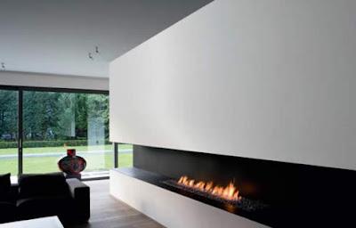 Interior Design Bio
