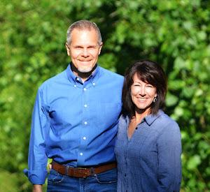 Erick & Julie Mowery