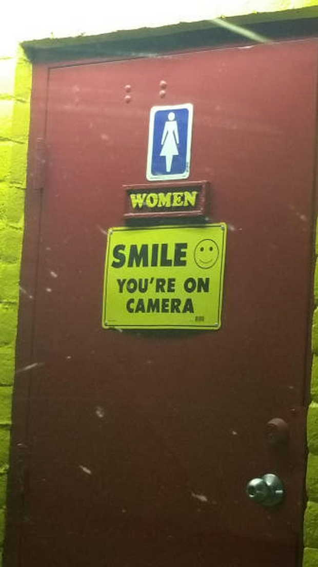 Funny Signs Picdump #45, funny signs pictures, signs photos, funny toilet signs