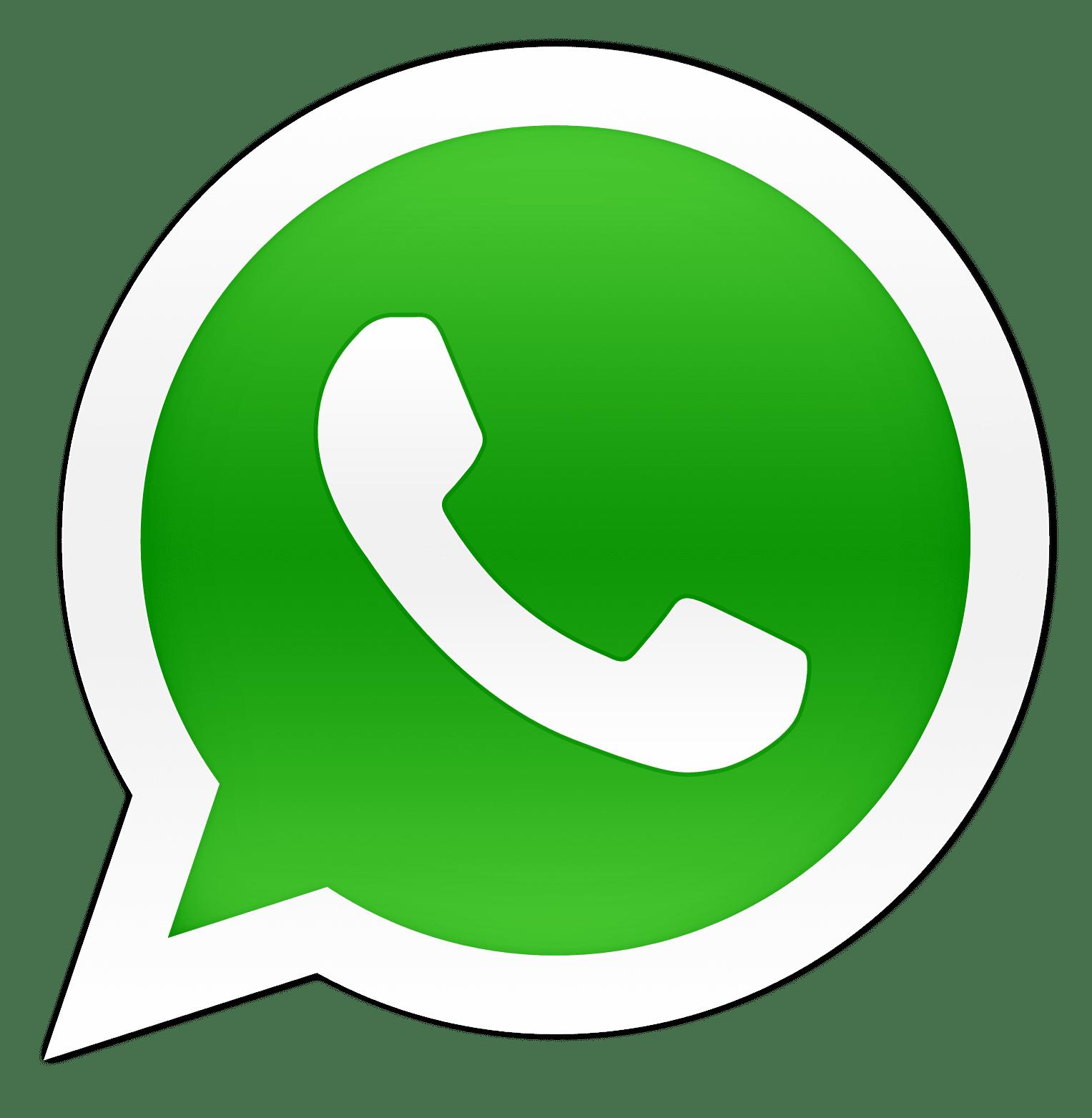 Fale direto comigo no Whatsapp