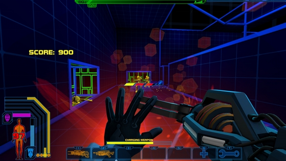 Consortium-PC-Game-Review-Screenshot-4