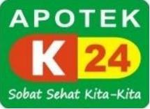 Lowongan Kerja  PT K-24 Indonesia Pemalang Agustus 2013 Terbaru