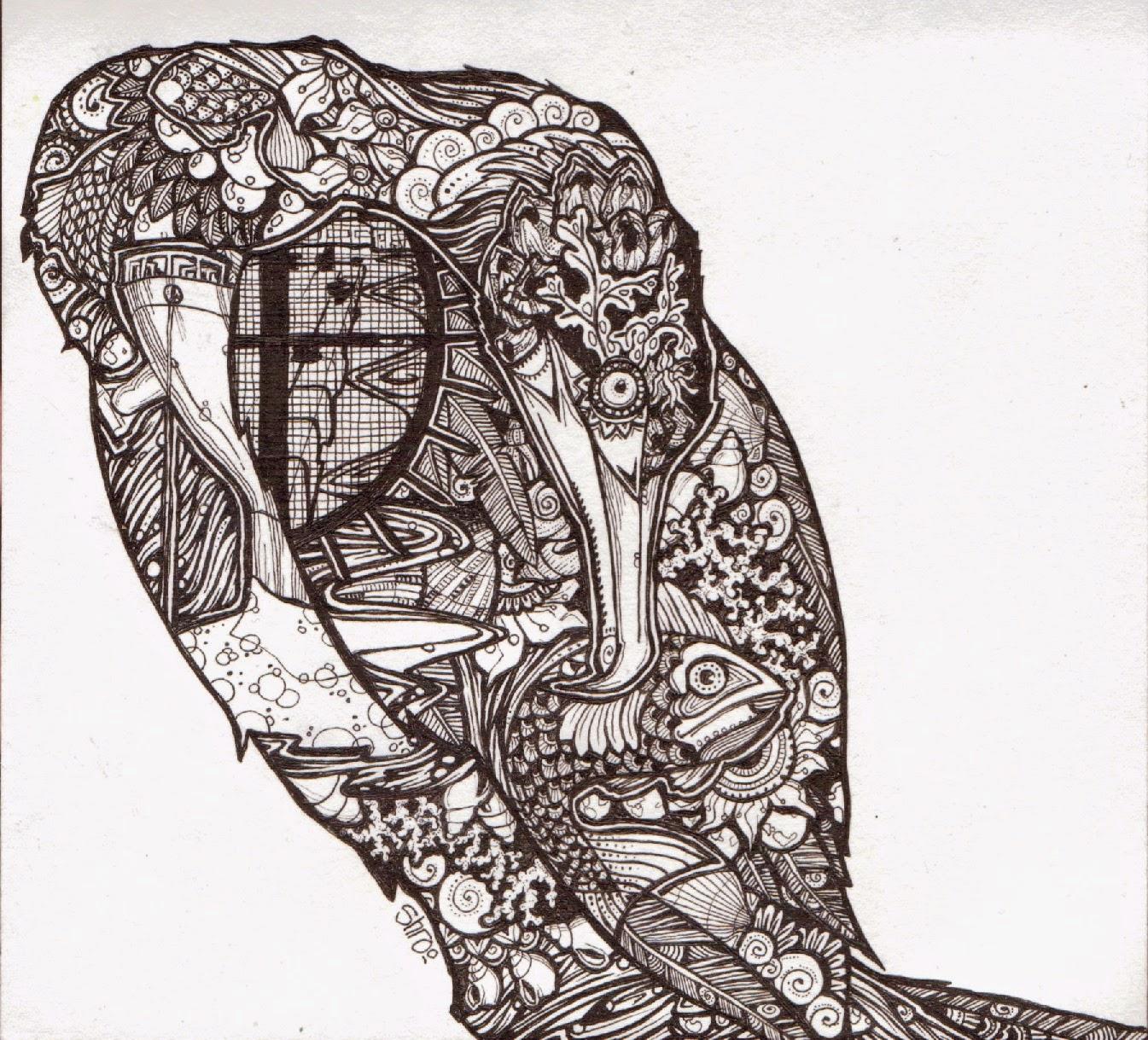 http://artyshroo.blogspot.co.uk/p/pen-ink.html
