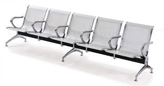 Waiting Chair Toko Furniture Denpasar | Toko Mebel Bali