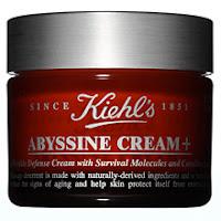 Kieh'ls Abyssine Cream