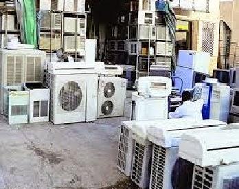 بيع اجهزة مستعملة - مشروع محل اجهزة مستعملة - متجر