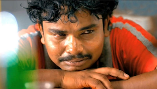 Burning Star Sampoornesh Babu Worries in Tollywood