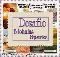 http://nadando-entre-palabras.blogspot.com.es/2015/01/desafio-nicholas-sparks-2015.html