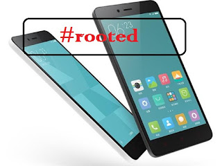 Cara Mudah Root Android + Install CWM Recovery Xiaomi Redmi 2 Prime