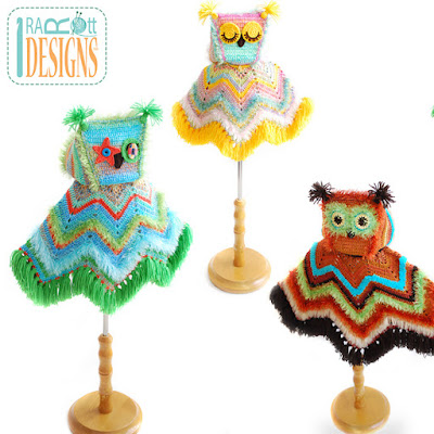 Black Friday to Cyber Monday Handmade Crochet Animal Hats, Rugs, Clothing Special Sale