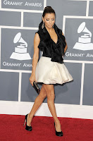 Eva_Longoria_53rd_Annual_GRAMMY_Awards_3.jpg