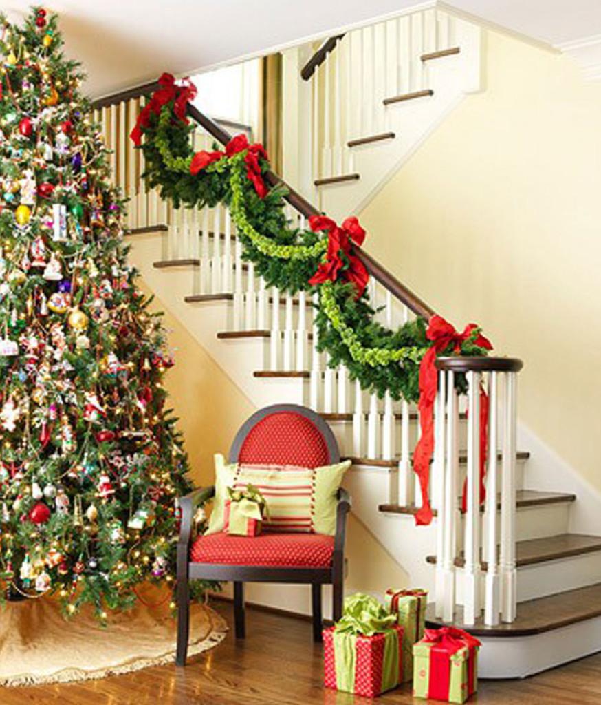 Cheap Christmas Decorations, Unique Christmas Decorations, Christmas Home  Decor, Xmas Home Decoration, Best Xmas Home Decoration, Latest Xmas Home ...