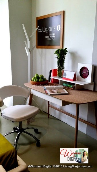Calligaris-Move-In-Must-Haves via Woman-In-Digital