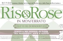 Scarica il Minicalendario di Riso & Rose 2013