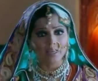 sinopsis Jodha Akbar episode 160