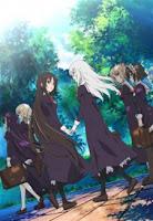 Temporada Verano 2012 Otome_wa_Boku_ni_Koishiteru._Futari_no_Elder%2B%2Bb04-14-2012_7