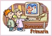 RECURSOS PRIMARIA