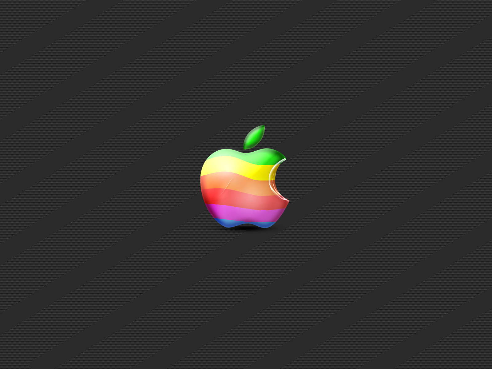 http://3.bp.blogspot.com/-XtTzKKZODvc/Th0fLI8fHBI/AAAAAAAAAW0/PFoWK4lyPm4/s1600/cool_apple_wallpaper.jpg